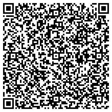 QR-код с контактной информацией организации Marketop (Маркетоп), ИП