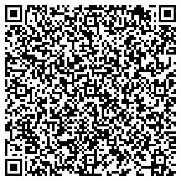 QR-код с контактной информацией организации 03 РС Системное администрирование, ТОО