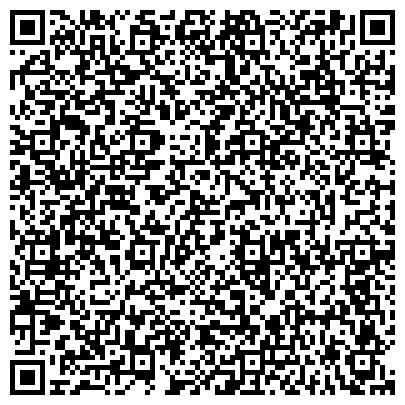 QR-код с контактной информацией организации M.A.N. STYLE DESIGN STUDIO (М.А.Н. Стиль Дизайн Студия), ИП