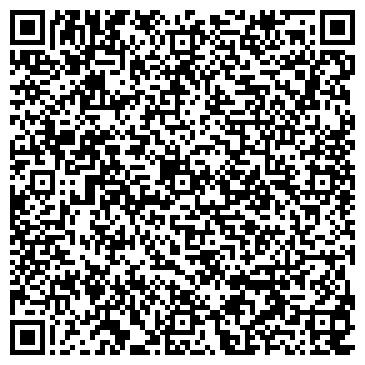 QR-код с контактной информацией организации ITConsulting (Айтиси Консалтинг), ЧП