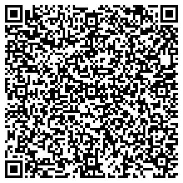 QR-код с контактной информацией организации Kardmaster.kz (Кардмастер.кейзет), ТОО