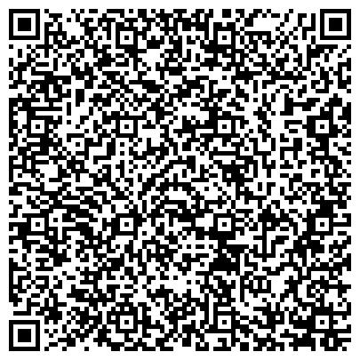 QR-код с контактной информацией организации Рекламно информационное агентство SemStar, ТОО