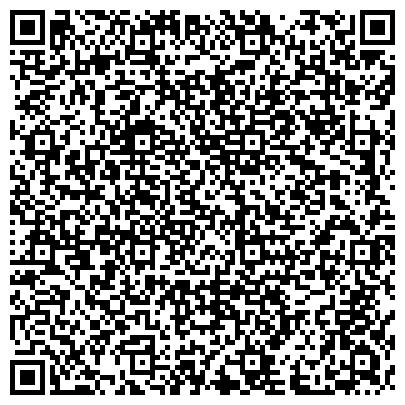 QR-код с контактной информацией организации Davidoff (Давидоф), ТОО
