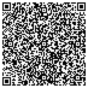QR-код с контактной информацией организации Revolver Studio (Револвер Студио),ТОО