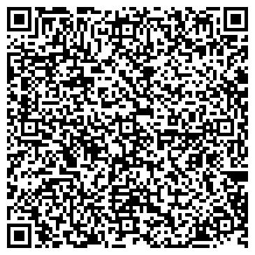 QR-код с контактной информацией организации Connect (Коннект), ТОО