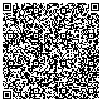 QR-код с контактной информацией организации Data system technologies (Дата Систем Технолоджис), ТОО