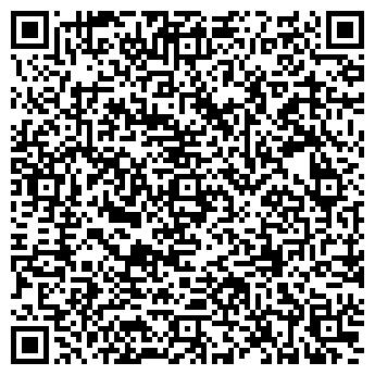 QR-код с контактной информацией организации Borisovbureau,ТОО