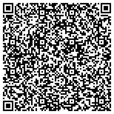 QR-код с контактной информацией организации Flomaster4you (Фломастерфою), ТОО