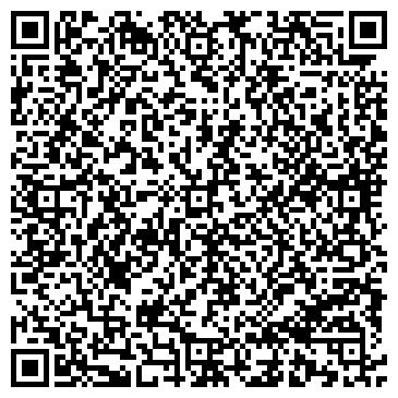 QR-код с контактной информацией организации Сайтодром, ООО