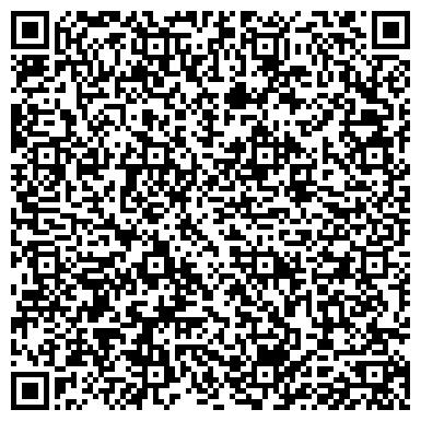 QR-код с контактной информацией организации Creative Empire (Креатив Эмпайр), Дизайн студия