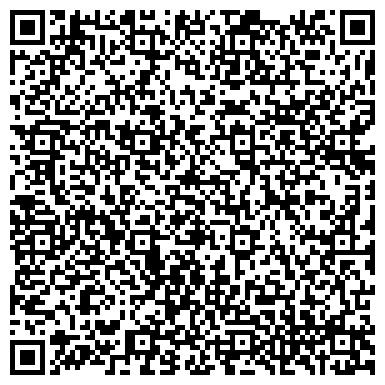 QR-код с контактной информацией организации CreativeExplorers Studio (КреативЭксплоэрс Студио), ИП