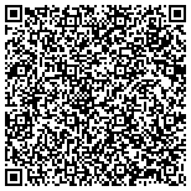 QR-код с контактной информацией организации Современные технологии связи, ООО