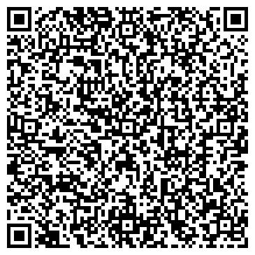 """QR-код с контактной информацией организации Общество с ограниченной ответственностью ООО """"ИТ-Персонал"""""""