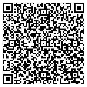 QR-код с контактной информацией организации «Санзызов»