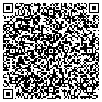 """QR-код с контактной информацией организации Общество с ограниченной ответственностью ООО """"Юни-Трейд"""""""