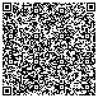 QR-код с контактной информацией организации Platinum Design Group, Частное предприятие