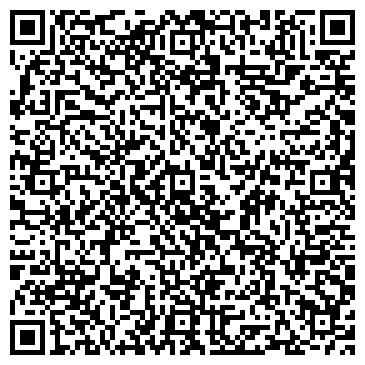 QR-код с контактной информацией организации UKR-IT (Укр-АйТи)