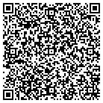 QR-код с контактной информацией организации Другая ИП Каминский В. В.