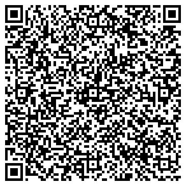 QR-код с контактной информацией организации Частное предприятие IT-Arsenal
