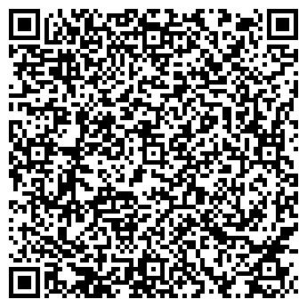 QR-код с контактной информацией организации ИП Додока Д.С.