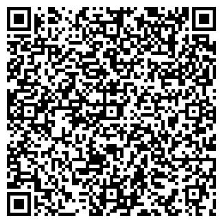 """QR-код с контактной информацией организации ИП """"Миронов"""""""