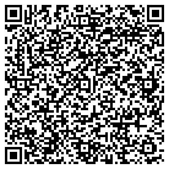 QR-код с контактной информацией организации Wireless Solutions