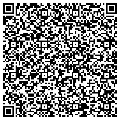 QR-код с контактной информацией организации 713B-TEAM