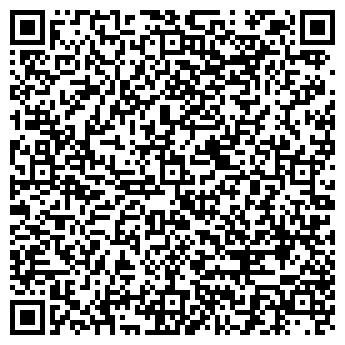 QR-код с контактной информацией организации НЕДВИЖИМОСТЬ И ЦЕНЫ