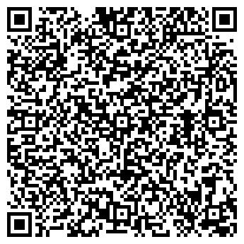 QR-код с контактной информацией организации ЮНИМЭКС
