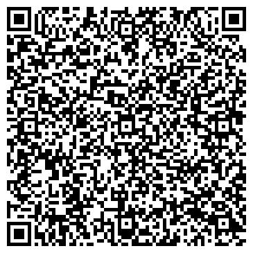 QR-код с контактной информацией организации ТОВ «Експерт — Холдинг»
