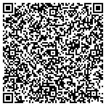QR-код с контактной информацией организации СИСТЕМЫ ДЕКОРАТИВНЫХ ПОТОЛКОВ И СТЕН УП