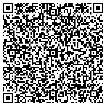 QR-код с контактной информацией организации КЛЕВЕРИБЕЛ ОДО OФИЦИАЛЬНЫЙ ПРЕДСТАВИТЕЛЬ MUL-T-LOCK