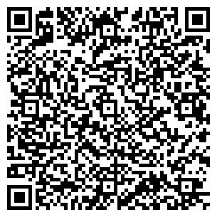 QR-код с контактной информацией организации ОТРИКС