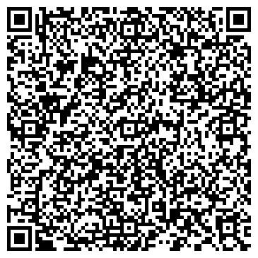 QR-код с контактной информацией организации Частное предприятие ЧП «Компьютер-Графика»