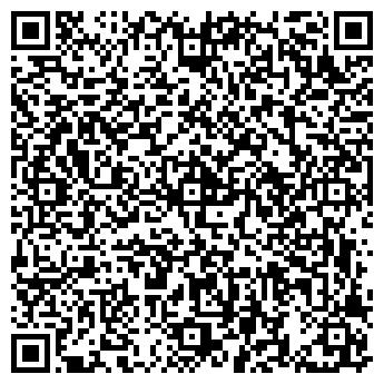 QR-код с контактной информацией организации КЕНТАВР-ЭНЕРГО