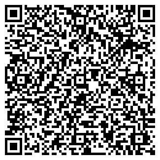 QR-код с контактной информацией организации umkasn