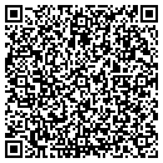 QR-код с контактной информацией организации ООО БИПЛАСТСЕРВИС