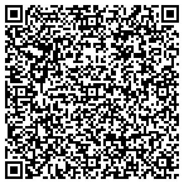 """QR-код с контактной информацией организации ООО """"Итфан"""""""
