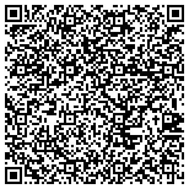 """QR-код с контактной информацией организации Отдел Web-разработок """"Site-Make"""""""