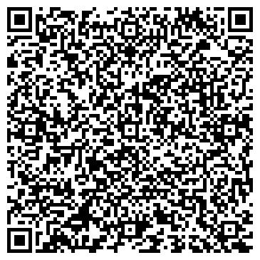 QR-код с контактной информацией организации ИП Лаврушин Сергей Викторович