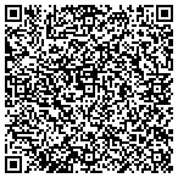 QR-код с контактной информацией организации orangeunit