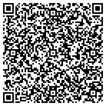 QR-код с контактной информацией организации АВТОМАТИЧЕСКИЕ ВОРОТА