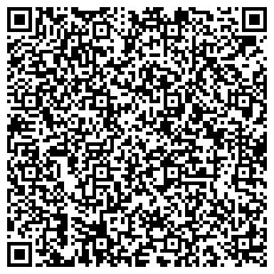 QR-код с контактной информацией организации Web-мастерская Sintez Lab