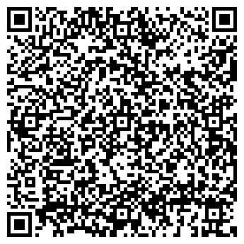 """QR-код с контактной информацией организации Интернет-магазин """"Today"""""""
