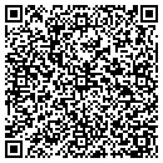 QR-код с контактной информацией организации Intelit