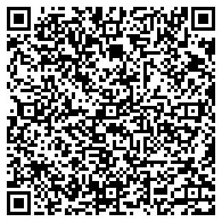 QR-код с контактной информацией организации ЭЛЬМИДА