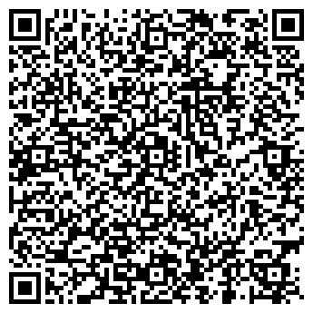 """QR-код с контактной информацией организации ТОО """"DYNAMIC SYSTEMS"""""""