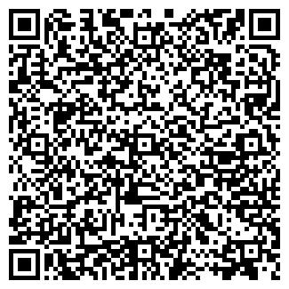 QR-код с контактной информацией организации ВебСтрой