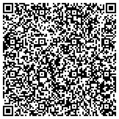QR-код с контактной информацией организации Частное предприятие Веб-студия IT-PARTNER — создание и продвижение веб-сайтов.