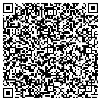 QR-код с контактной информацией организации UkrSeoTop